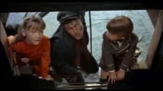 Download Mary Poppins - Chim Chim Chery (Doblaje España) Video