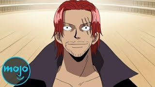 Download Top 10 Strongest One Piece Characters Video
