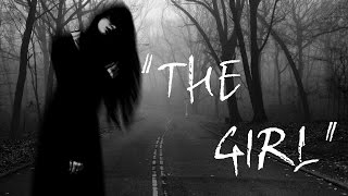 Download The Girl - Japanese Creepypasta Video