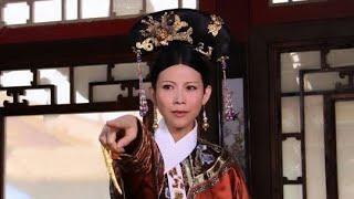Download 20140417 艺术人生 蔡少芬专辑 Video