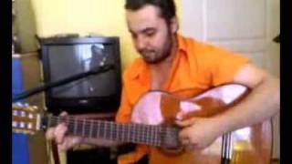 Download Serdar Sevinç Aşkın Mapushane Video