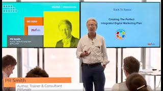 Download PR Smith on Creating the Perfect Digital Marketing Plan Video