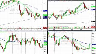 Download Climactic Trading - Big Profits! Video