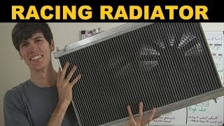 Download Performance Radiator - Explained Video