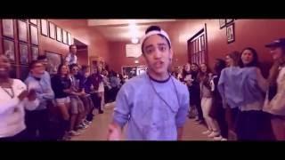 Download 2016 Garfield High School LipDub Video