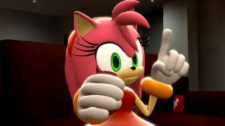 Download Amy Rose Dr.Pepper Help Video