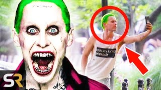 Download 10 Famous Actors Who Did HORRIBLE Things To Their Fans Video