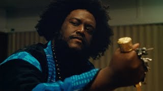 Download Kamasi Washington - Street Fighter Mas Video