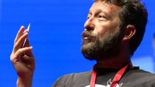 Download Sahibinden Satılık   For Sale from Owner   2016   Feray Karapınar   TEDxReset Video