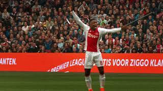Download Phenoms - Belgium, Netherlands Video