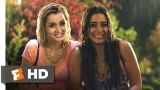 Download Knock Knock (1/10) Movie CLIP - Lost Girls (2015) HD Video