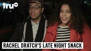 Download Rachel Dratch's Late Night Snack - Alec Baldwin's Love Ride: Jim Gaffigan Video
