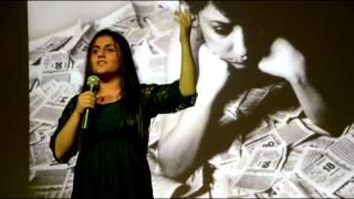 Download Çayeli Vakıfbank Lisesi şiir dinletisi 'Dilden Gönle Şiirler' Video