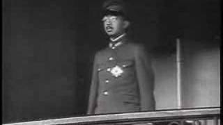 Download Japan & Asia's Stolen Treasures: Hirohito, WWII & Japanese Atrocities Video