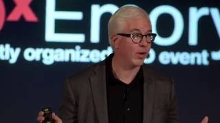 Download Are Emotions Contagious in the Workplace? | Brandon Smith | TEDxEmory Video