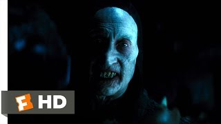 Download Dracula Untold (2/10) Movie CLIP - The Ultimate Game (2014) HD Video