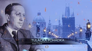 Download Tulácká pohádka - Karel Čapek Video