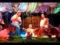 Download Những hang đá NOEL GIÁNG SINH đẹp nhất 2014 Video