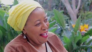 Download Sibongile Khumalo celebrates her 60th birthday with a three day concert Video
