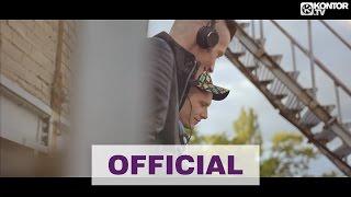 Download Gestört aber GeiL feat. Sebastian Hämer - Ich & Du (Official Video HD) Video