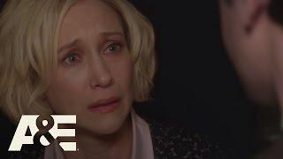 Download Bates Motel: Season 4 Episode 2 Exclusive Sneak Peek   Mondays 9/8c   A&E Video