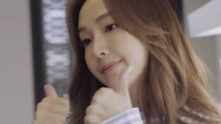 Download Jessica - Harper's BAZAAR Korea Video