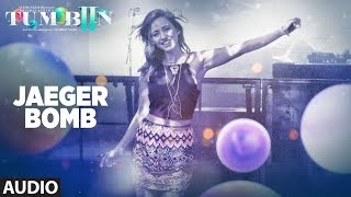 Download JAEGER BOMB Full Song (Audio) DJ Bravo, Ankit Tiwari, Harshi | Tum Bin 2 Video