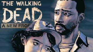 Download Clementine Flashbacks & Revenge Plot | Walking Dead Season 3 Video