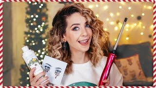 Download November Favourites | Zoella Video
