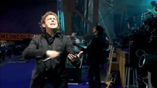 Download Marco Borsato - Ik Kan Het Niet Alleen Video