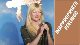 Download Inappropriate Feelings (Stand Up Comedy) Video