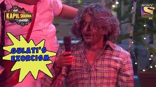 Download Exorcism Of Dr. Mashoor Gulati - The Kapil Sharma Show Video