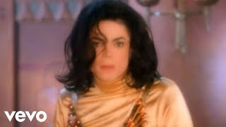 Download Michael Jackson - Remember The Time Video