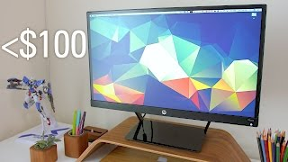 Download Top 5 Awesome Tech Under $100! Video