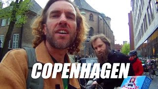 Download Denmark Travel: How Expensive is COPENHAGEN? Video
