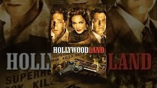 Download Hollywoodland Video