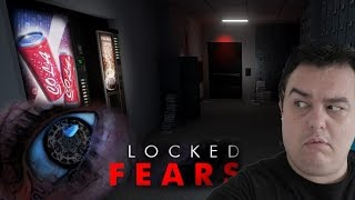Download This Office Sucks! | Locked Fears Full Game Video
