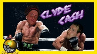 Download Clyde Cash / CWCki Discussions (Extended Version) Video
