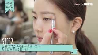 Download [HD] 제니하우스의 졸업 촬영 헤어&메이크업 TIP ″내가 제일 예뻐보일 졸업사진″(디렉터:화주,김남현) Video