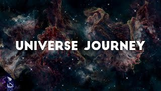 Download ब्रह्माण्ड के आखरी छोर तक का सफ़र journey to the edge of the universe Hindi Video