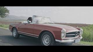 Download Stonebwoy - Come From Far [Wogb3 J3k3] Video