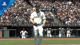 Download MLB The Show 17 - Franchise Mode 101 | PS4 Video