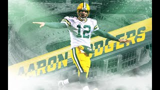 Download 2018-19 Aaron Rodgers Pump Up | Every Packer Fan MUST Watch Video