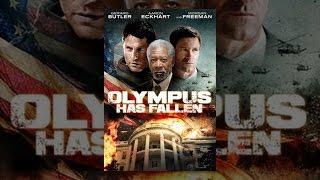Download Olympus Has Fallen Video