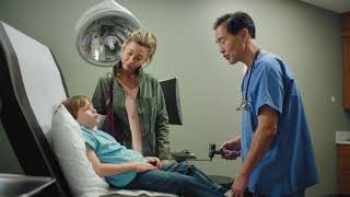 Download Hartford HealthCare-GoHealth Urgent Care: First Is Commercial Video