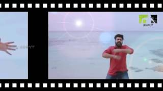 Download Aym whatsapp status Video