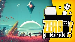 Download No Man's Sky (Zero Punctuation) Video