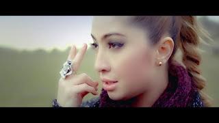 Download Sevinch Mo'minova - Kolgem qeder | Севинч Муминова - Колгем кедер Video