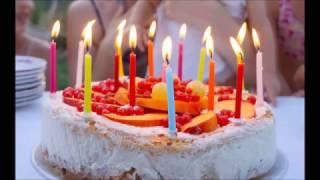 Download Hermoso Mensaje De Cumpleaños Para Un Amigo ¡Míralo Ahora, Te Fascinará! Video