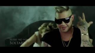 Download La Cama - El Taiger (Letra Oficial) Video